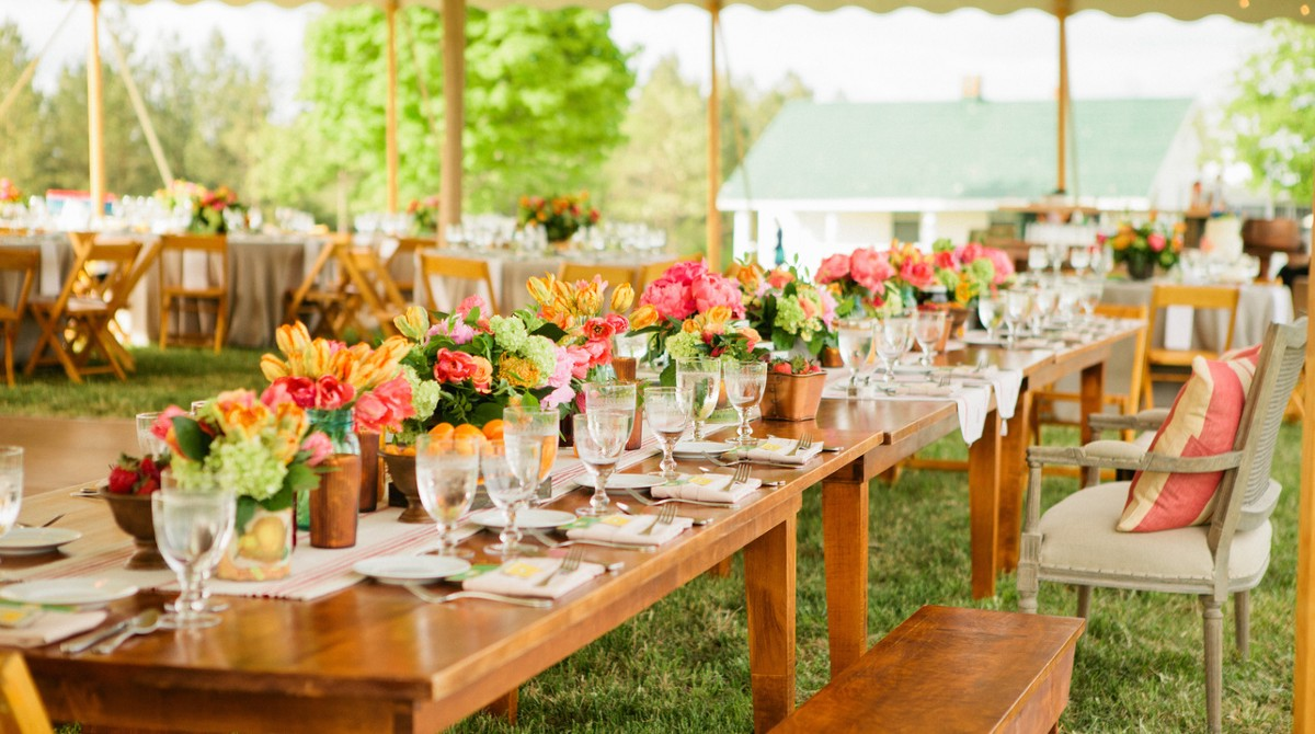 Which Wedding Catering Services? | Recipes 2 All